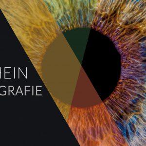 Gutschein Irisfotogrfaie