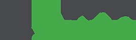 wg sollstedt logo