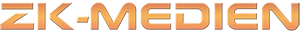 Logo-zkmedien