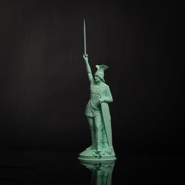ZK-MEDIEN ‣ Arminius Statue kaufen