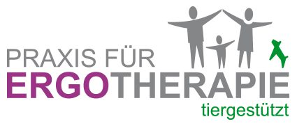 ergotherapie logo