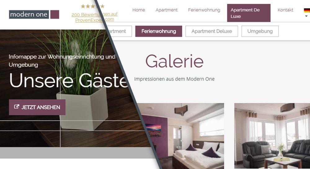 ZK-MEDIEN ‣ zk-medien webdesign