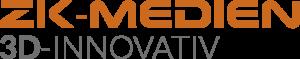 logo-3d-innovativ