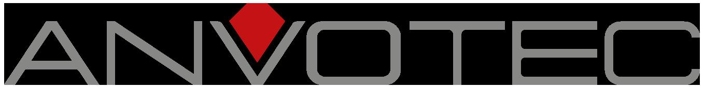 Logo Anvotec