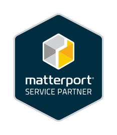 ZKMEDIEN ‣ Matterport Service Partner