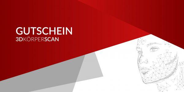 Gutschein-3D-Körperscan_