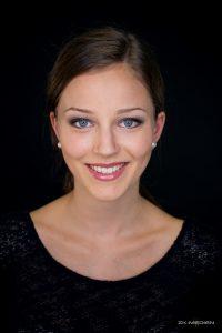ZK-MEDIEN ‣ Portraits
