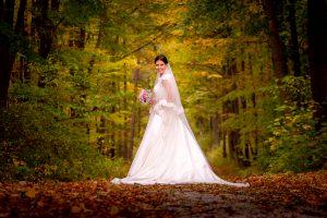ZK-MEDIEN ‣ Hochzeitsbilder Herbst