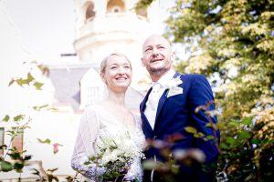 ZK-MEDIEN ‣ Hochzeitsbilder