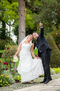 ZK-MEDIEN ‣ Hochzeitsfoto