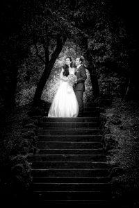 ZK-MEDIEN ‣ Hochzeitsfotograf Thomas Zelmer