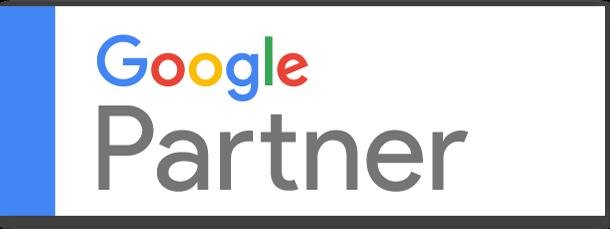 ZK-MEDIEN ‣ Google Partner