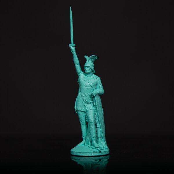 ZK-MEDIEN ‣ Hermannsdenkmal Modell Geschenk